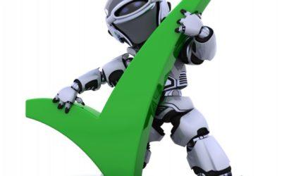 Ρομποτική και ουρολογία