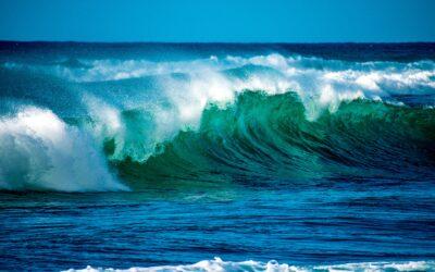 Τι έχετε ακούσει για τα κρουστικά κύματα;